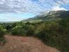 končno gorovje