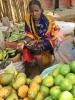 Etiopijka
