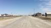 mestece v Kazahstanu