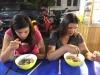 Tajske obrote