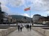 makedonija-2019_02