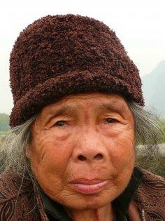 2010-Kitajska_23