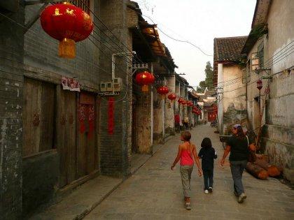 2010-Kitajska_38