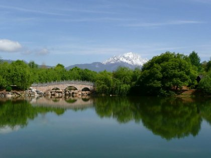 2010-Kitajska_56