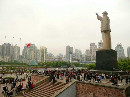 2010-Kitajska_69