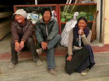 2010-Kitajska_75