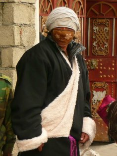 2010-Kitajska_84