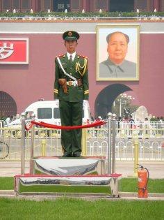 2010-Kitajska_101