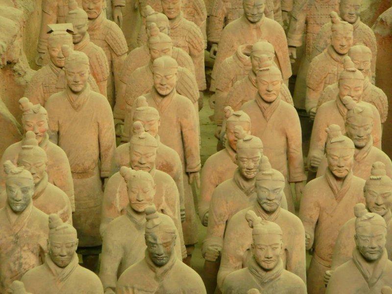 2010-Kitajska_106