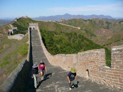 2010-Kitajska_97