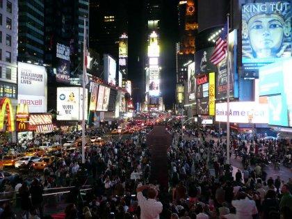 2010-NewYork_02