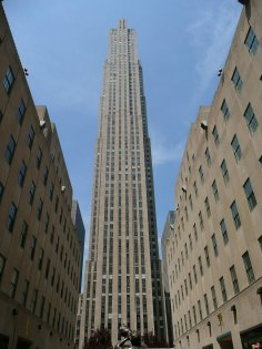 2010-NewYork_09