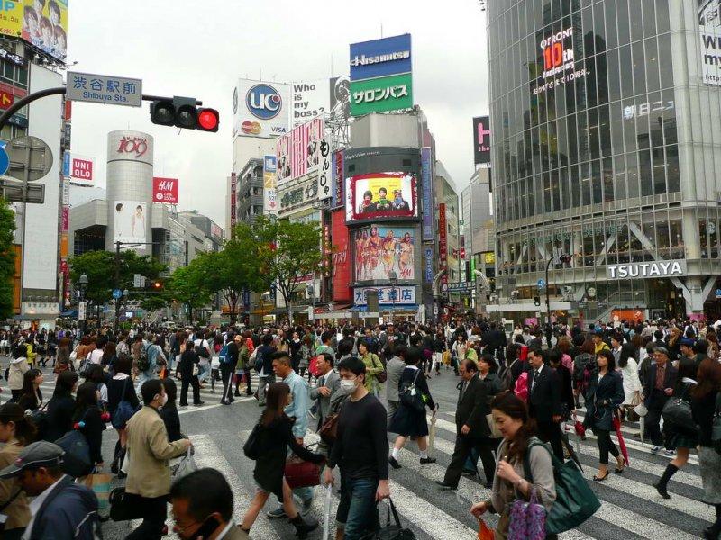 2010-Tokio_13