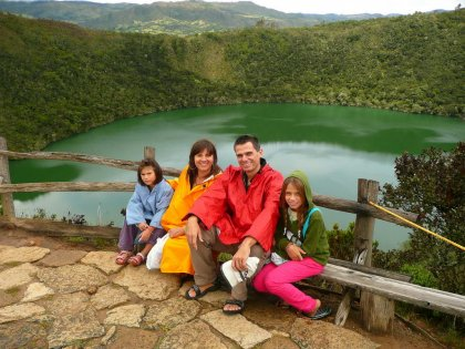 2010-Kolumbija_18