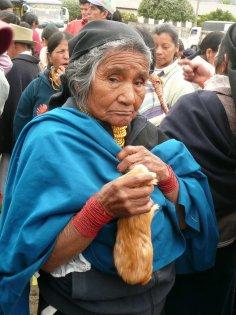 2010-Ekvador_13