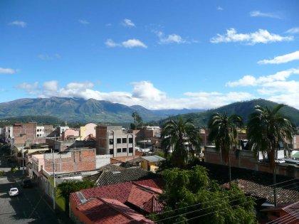 2010-Ekvador_20