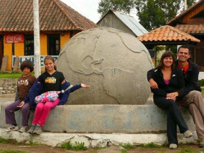 2010-Ekvador_33