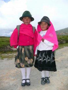 2010-Ekvador_35