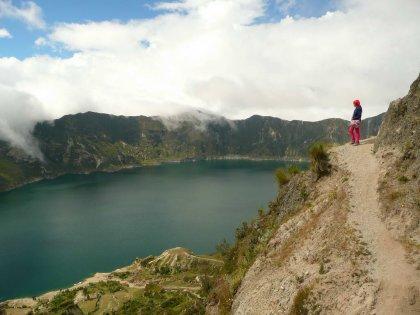 2010-Ekvador_38