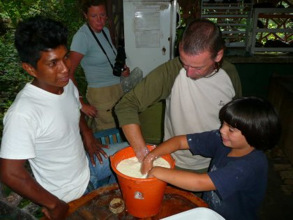 2010-Ekvador_54