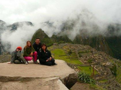2010-Peru_37