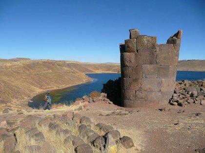 2010-Peru_51
