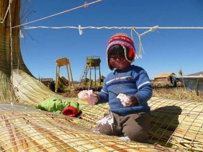 2010-Peru_58