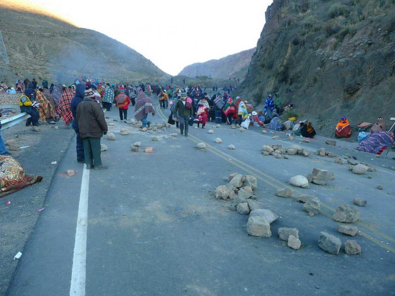 2010-bolivija_02