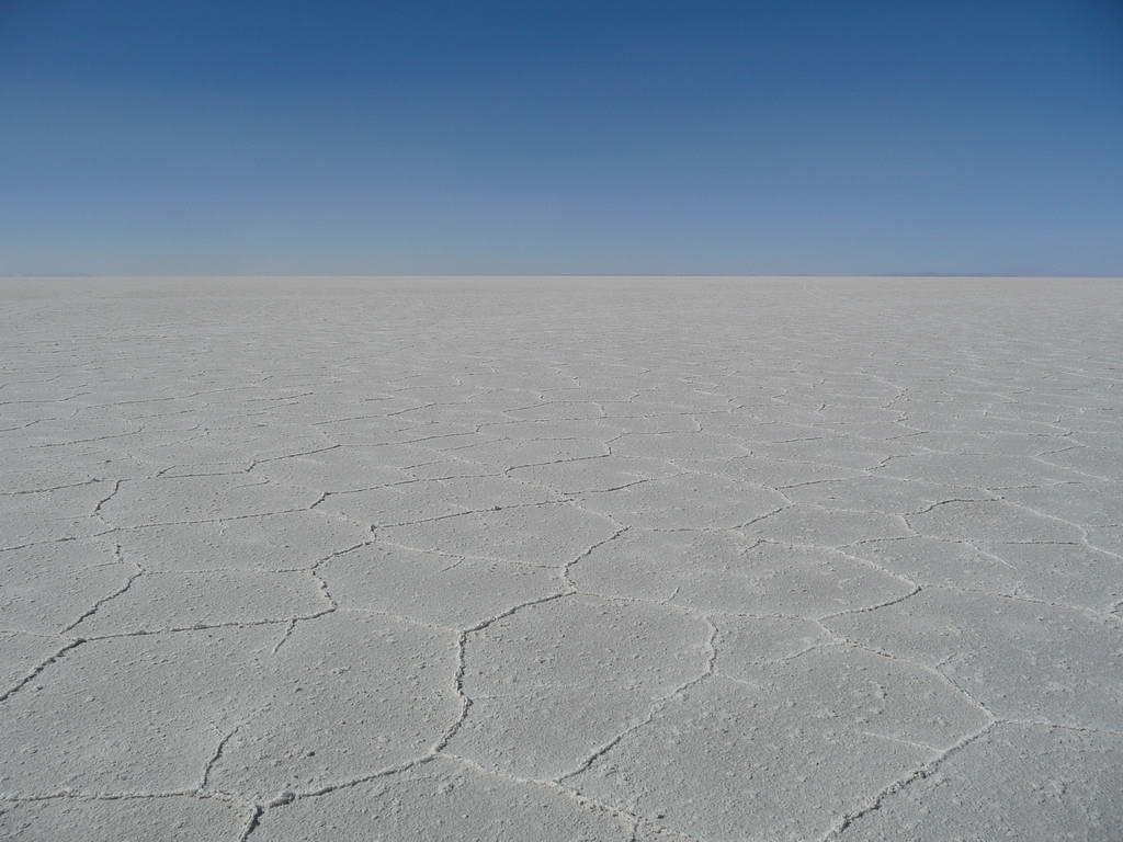 2010-bolivija_20