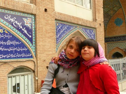 2011-Iran_04