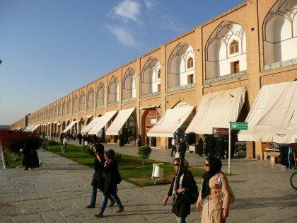 2011-iran_40