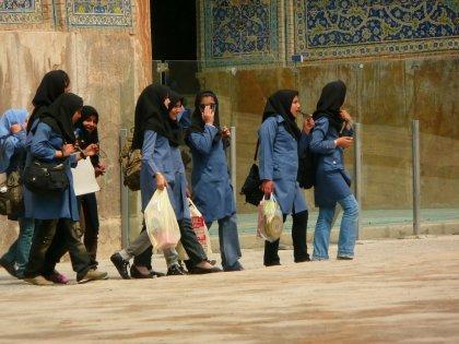 2011-iran_42