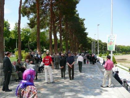 2011-iran_44