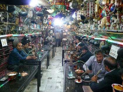 2011-iran_46