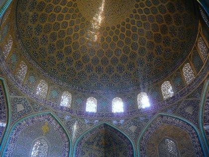 2011-iran_48
