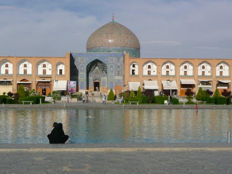 2011-iran_60
