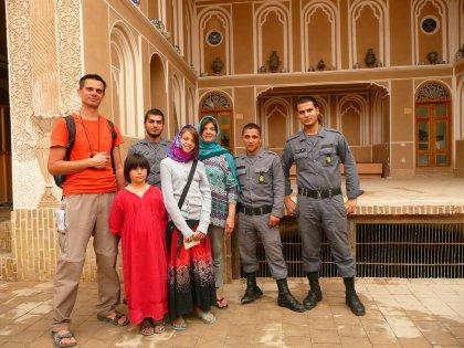 2011-iran_70