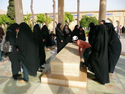 2011-iran_79