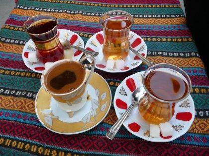 Turcija-05