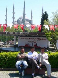 Turcija-21