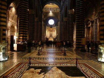 Katedrala-v-Sieni