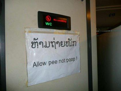 laos-2012_17