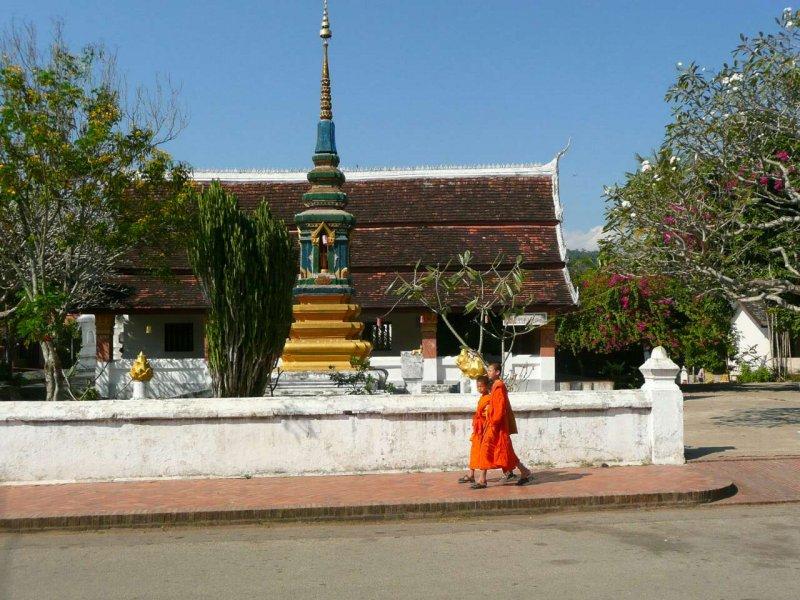 laos-2012_33