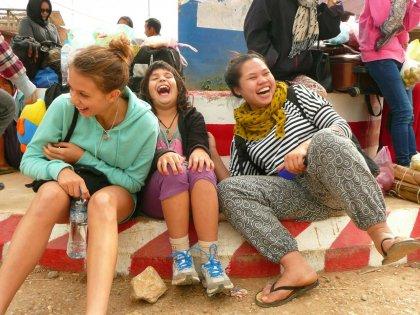 laos-2012_25
