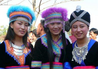 laos-2012_26