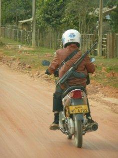 laos-2012_44