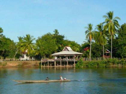 laos-2012_57