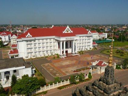 Laos-2012_83