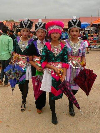 Laos-2012_87