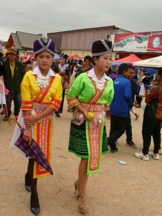 Laos-2012_88